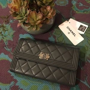Listing Not Available Zaful Jackets Amp Blazers From Kat S